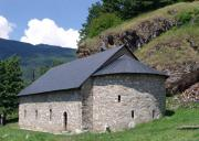 Manastir Sv. Trojice