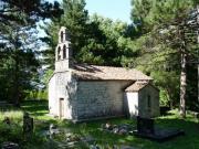 Manastir Gornji Brčeli