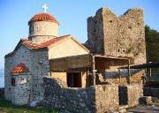 Manastir Moračnik