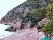 Plaža Perazića do