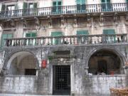 Palata Pima