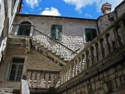 Palata Bizanti