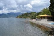 Plaža Račica