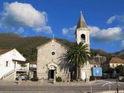 Crkva svetog Roka