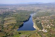 Jezero Šumarice