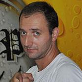 Bojan Pejanović