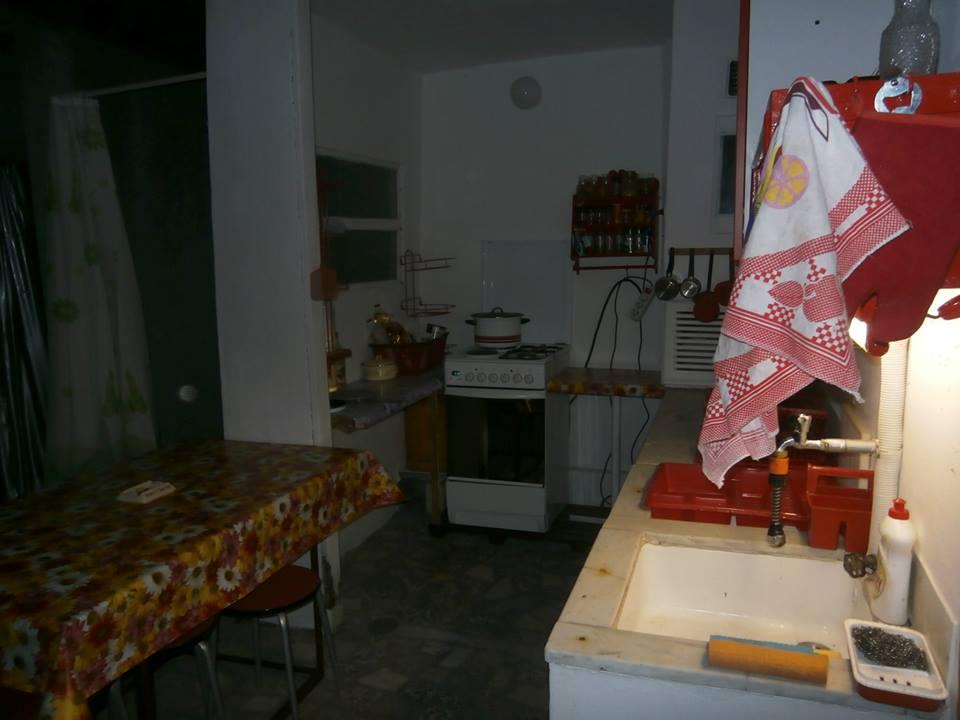Sobe Igalo