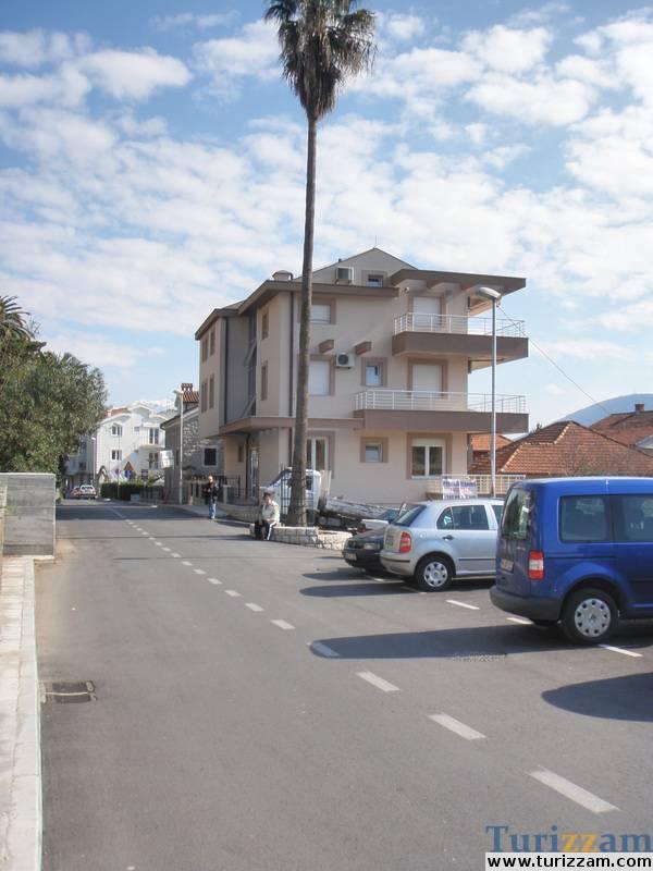 Apartman Jelic