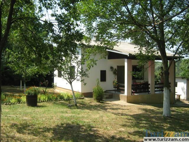 Kuća za odmor Skelica