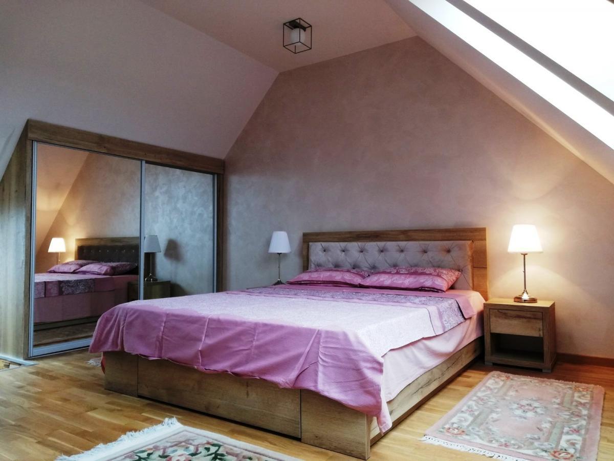 DLT - DUPLEX Apartman