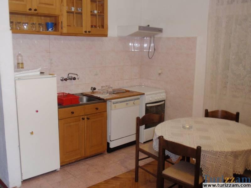Apartman Ćorović