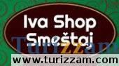 Apartmani Iva shop