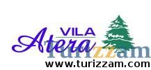 Vila Atera