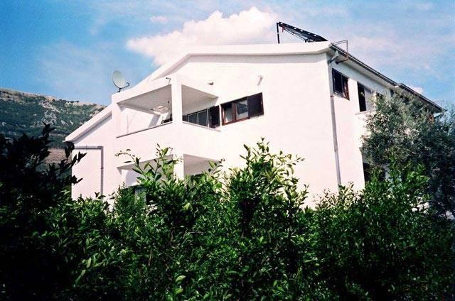 Villa Jovanovic