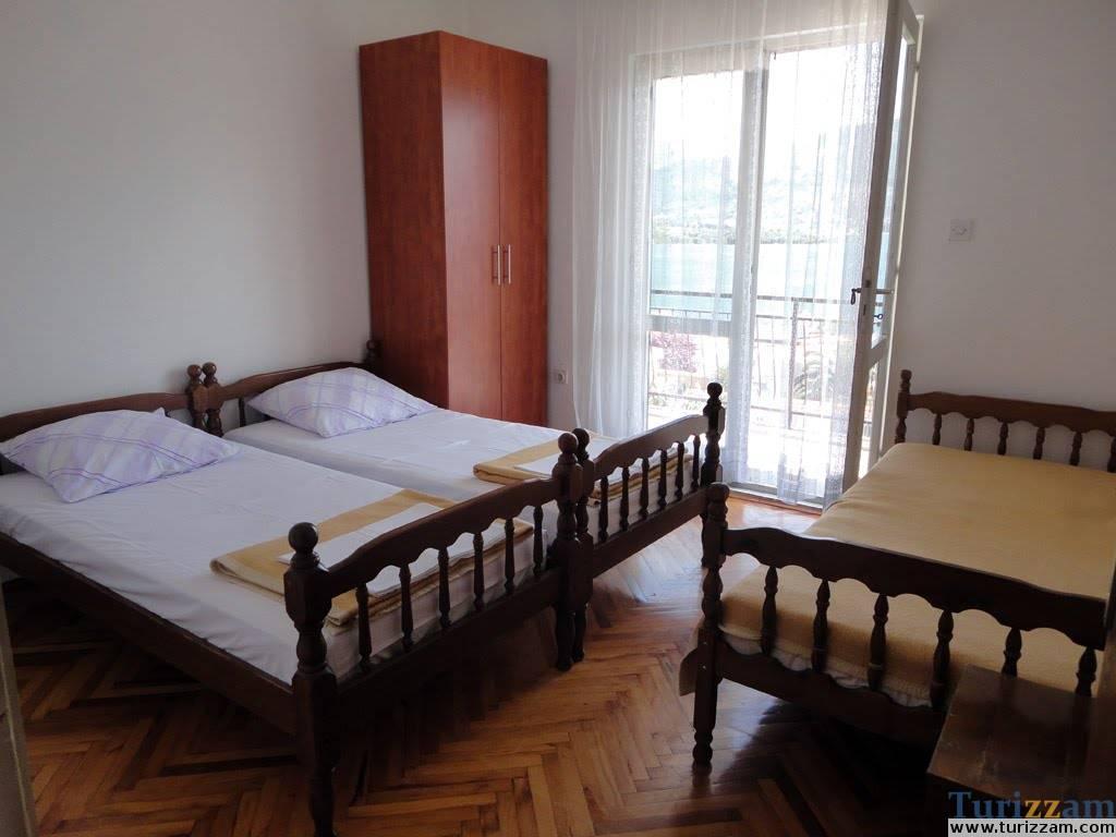 Apartman Jokic