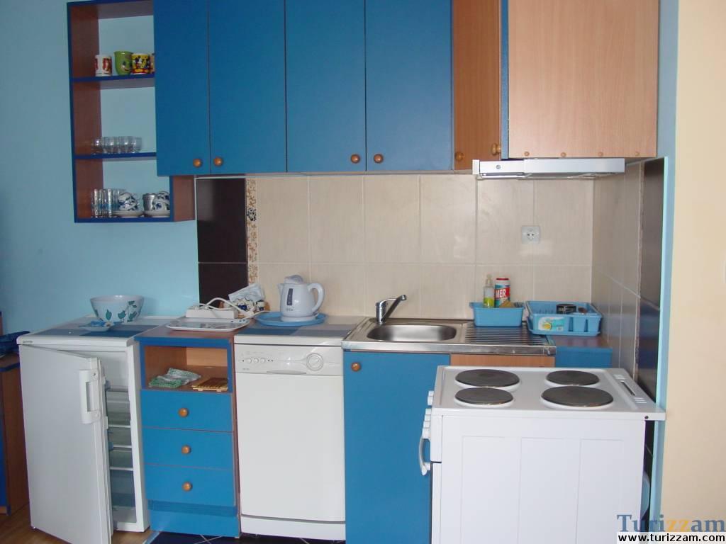 Apartman Đurić