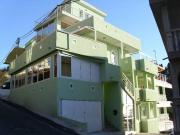ZiS Apartmani - Apartmani Sutomore