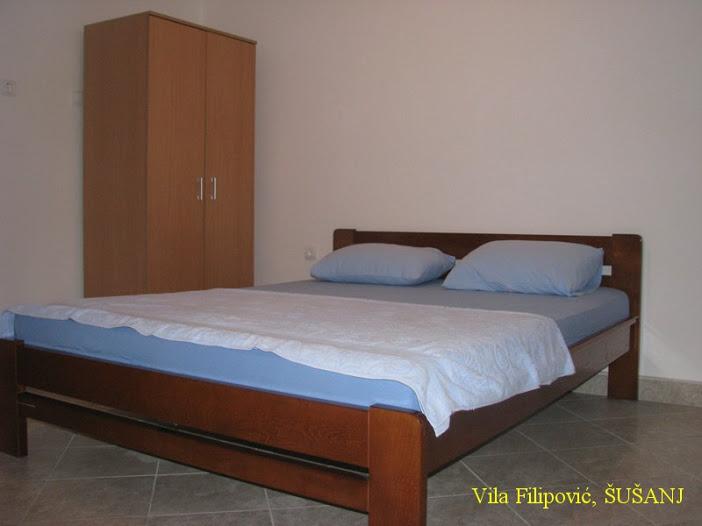 Apartmani Filipovic