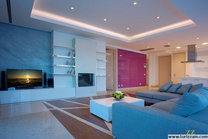 Alexandar Suites