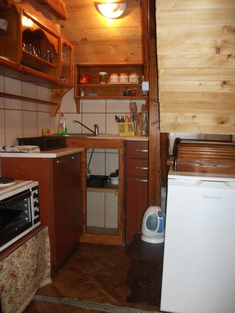 Family Farm Apartmani Durmitor