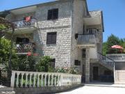 Smještaj Malavrazić - Apartmani Igalo