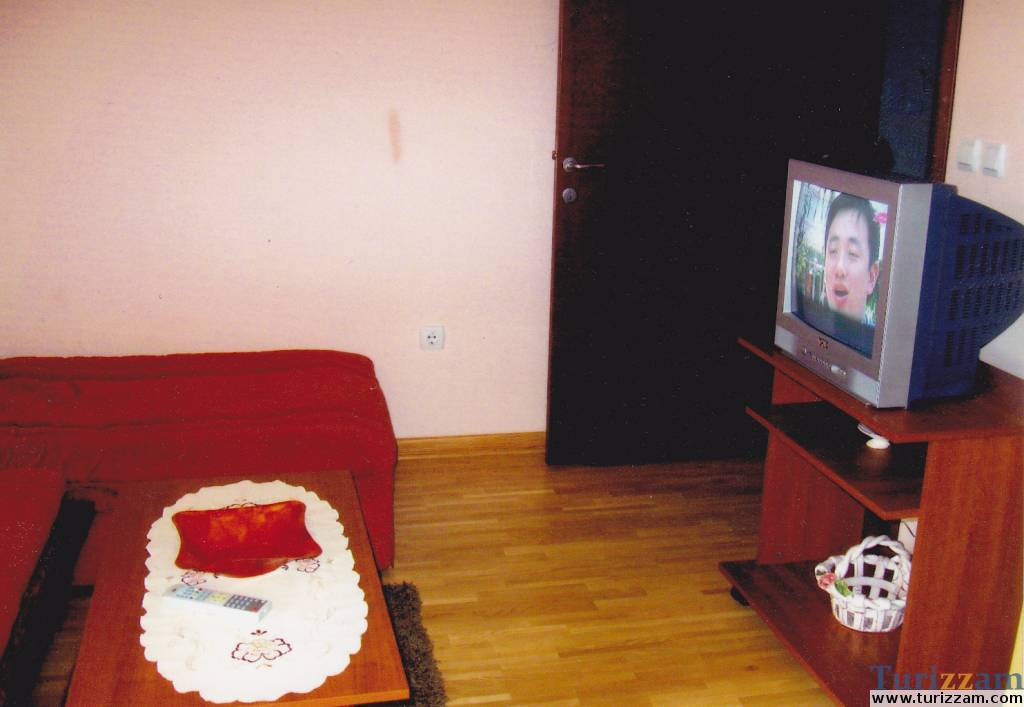 Apartman Mira