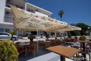 Saint Tropez - Apartmani Baosic