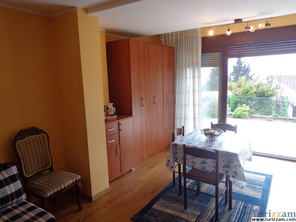 Apartman Blaženka
