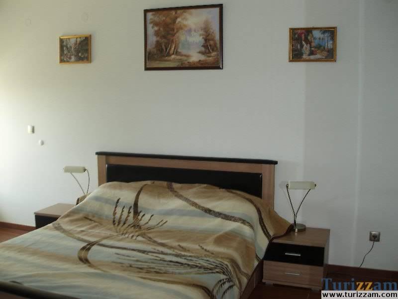 Apartman Ratac2