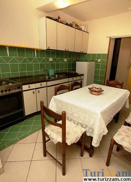 Apartman Andra1
