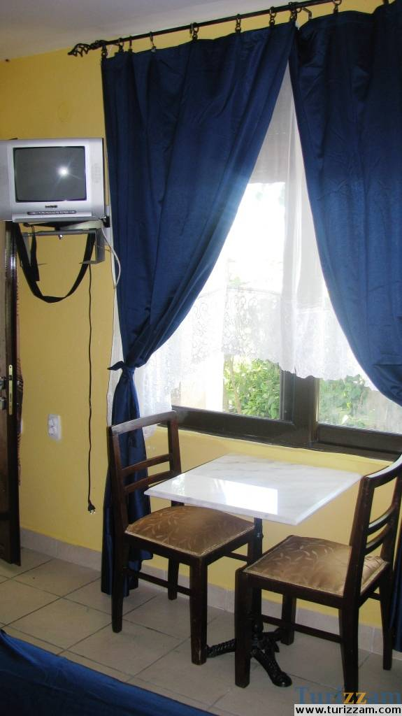 Apartman Andra2