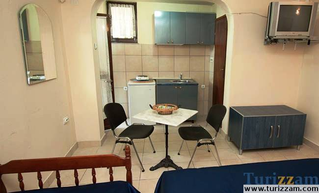 Apartman Andra 3