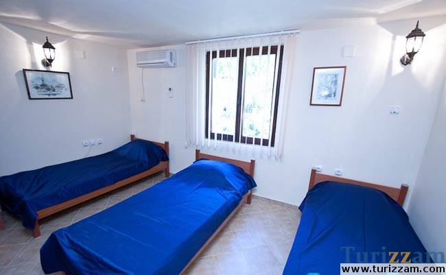 Apartman Andra 4