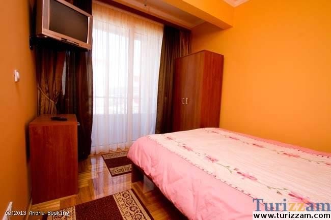 Apartman Rosemari