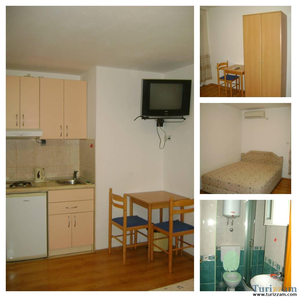 Guest House Ivana