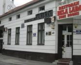 BELA LADA RESTORAN HOTEL