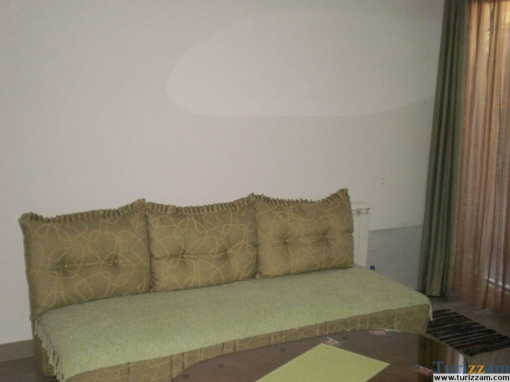 Apartman  Centar Banovic
