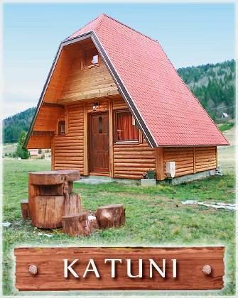 Katuni