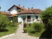 Apartman Maksimović