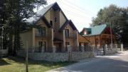 Gorska vila