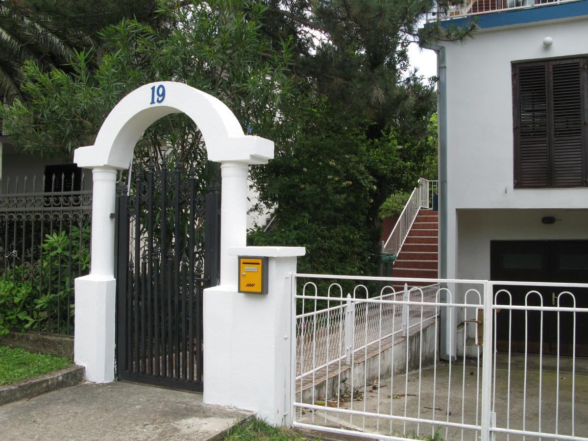 Vila Gajić