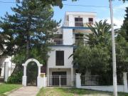 Vila Gajić - Apartmani Sutomore