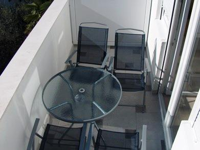 Apartmani Obala