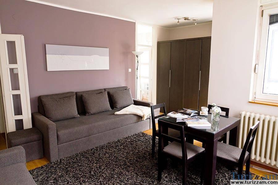 Apartman SKADARLIJA 2
