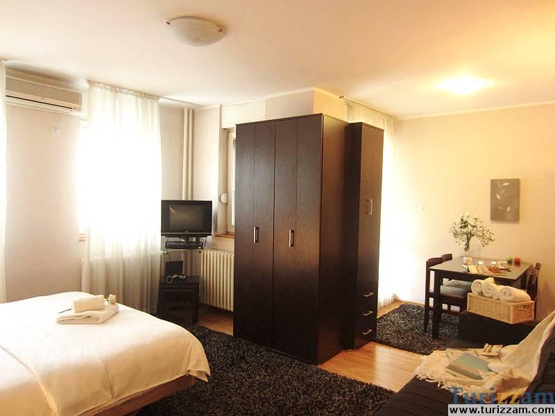 Apartman SKADARLIJA 3