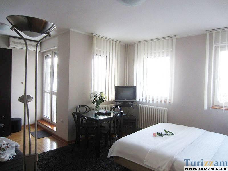Apartman SKADARLIJA 8