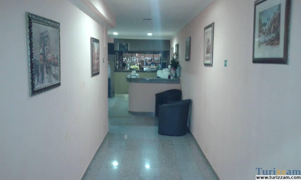 motel denis