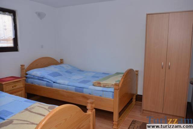 Apartman AB Zlatibor