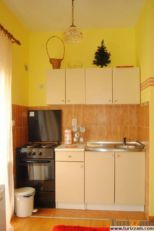 Apartman Nikoleta
