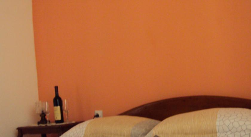 apartmani papan